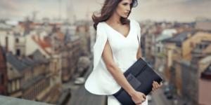 Мода 2019 для женщин