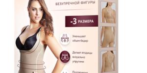 Реальные и отрицательные отзывы о корректирующем белье Body Compress