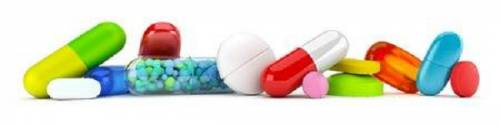 Лекарствам добавили важности