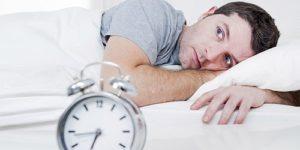Утренняя дилемма: лучше поспать или заняться физкультурой?