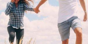 Ученые всесторонне исследовали, как супружество влияет на физическую активность