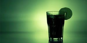 Развивается ли рак предстательной железы под действием алкоголя?