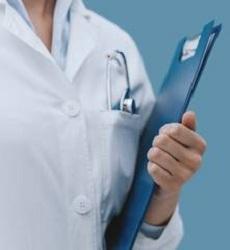 В РФ появится профстандарт для школьных медсестер