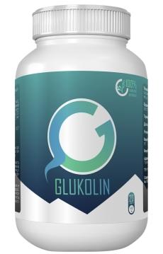 Glukolin для нормализации сахара в крови