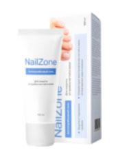 Nailzone – средство №1 против микоза стоп