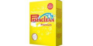 PastaClean универсальный пятновыводитель: заменит десятки химических средств!