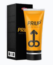 Реальные и отрицательные отзывы о геле Priup для увеличения члена