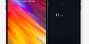 Реальные и отрицательные отзывы о копии LG G7 Fit