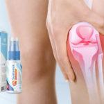 SUSTAREX – современное средство для лечения суставов