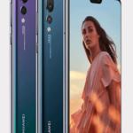 Реальные и отрицательные отзывы о смартфоне нового поколения Huawei P20 PRO