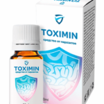 Реальные и отрицательные отзывы об антипаразитарном средстве Toximin