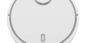 Реальные и отрицательные отзывы о роботе-пылесосе Xiaomi Mi Robot 2