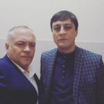 Айдамир Эльдаров