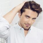 Voloxin для роста волос