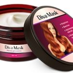 Diva Mask – средство против выпадения волос №1