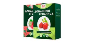 Домашняя ягодница Кладовая природы сказочный сбор для выращивания клубники: наслаждайтесь вкусными ягодами круглый год!