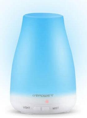 Purifier Neo – прибор для увлажнения воздуха