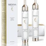 Sienna Lifting – омолаживающая крем-сыворотка с эффектом лифтинга