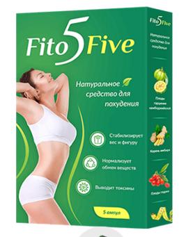 Реальные и отрицательные отзывы о средстве FitoFive для похудения