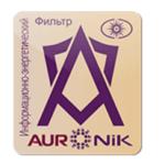 Реальные и отрицательные отзывы об умном фильтре Auronik Smart от излучения