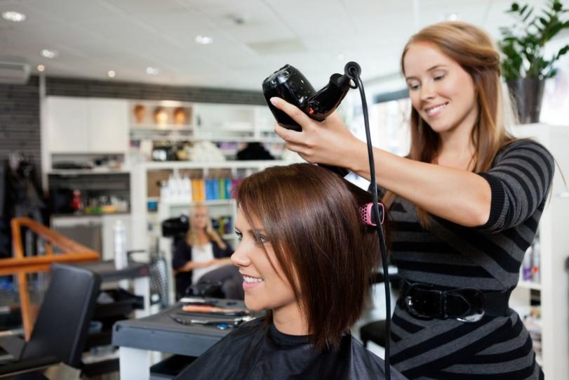 Regeus hair отзывы специалистов