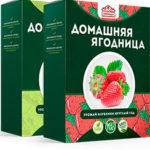 Домашняя ягодница Кладовая природы: вкусные ягоды прямо у вас дома