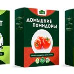Домашняя мини-ферма домашние огурцы, помидоры и зелень: выращивайте экологически чистые продукты дом...