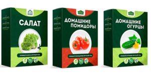 Домашняя мини-ферма домашние огурцы, помидоры и зелень: выращивайте экологически чистые продукты дома!