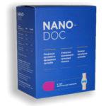 NanoDoc – революционный европейский препарат для лечения заболеваний суставов