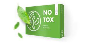 Notox от паразитов: эффективное лечение и профилактика паразитарных инвазий!