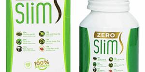 Реальные и отрицательные отзывы о капсулах Zero Slim для похудения