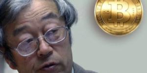 Личность создателя биткоина: кто такой Сатоши Накамото?