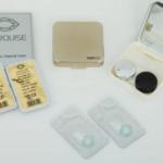 Реальные и отрицательные отзывы о цветных контактных линзах Marquize