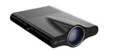 Реальные и отрицательные отзывы об умном видеорегистраторе LINZA с поддержкой 4G