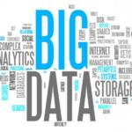 Концепция Big Data для  бизнеса