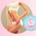 Resize комплекс для похудения в ампулах