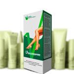 Здоровье ног с Venonorm