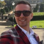 Чеслав Конюх – о мировых инвестициях в недвижимость