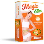 Реальные и отрицательные отзывы о средстве Magic Slim для похудения