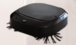 Реальные и отрицательные отзывы о роботе-пылесосе iRoom