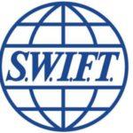 Что такое SWIFT-платеж и что о нем нужно знать?