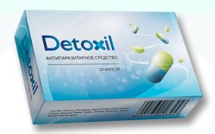Detoxil