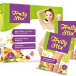 Реальные и отрицательные отзывы о коктейле Fruity Stix для похудения