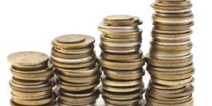 5 простых способов начать экономить деньги