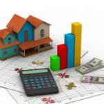 Как выбрать банк для получения ипотеки