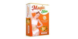 Magic Slim для похудения: безопасная и эффективная биологическая добавка!
