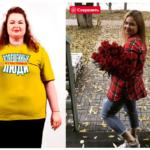 YummyFit – Шипучий гель для снижения веса
