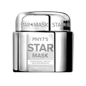 Star Mask — очищающая пленочная маска для лица