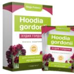 Реальные и отрицательные отзывы о препарате Худия Гордония для снижения веса