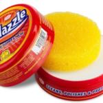 Реальные и отрицательные отзывы об универсальном чистящем средстве Shadazzle